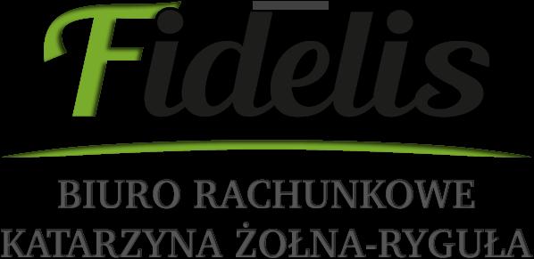 Fidelis Tychy Biuro Rachunkowe